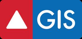 gis-logo_short_transparent