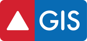 gis-logo_short_transparent