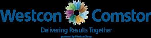 westcon_comstor_logo_full