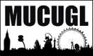 mucugl-logo-v2