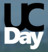 uc-day